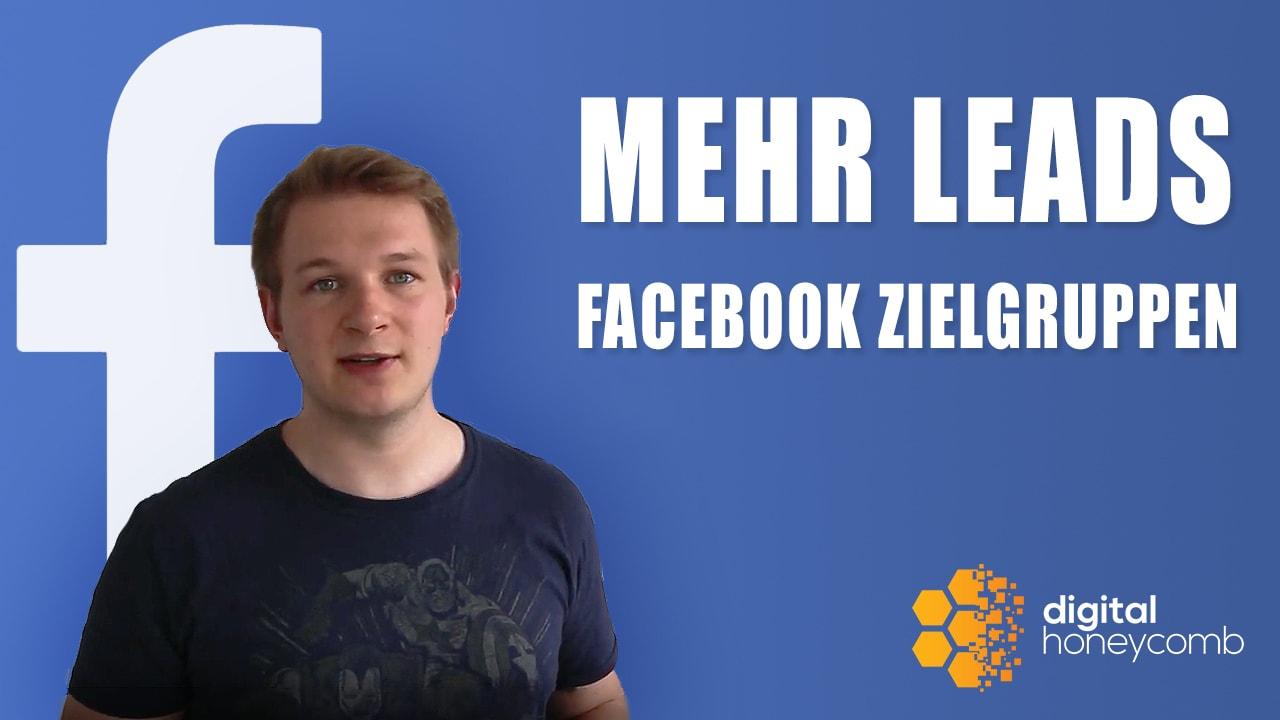Personen Auf Facebook Finden