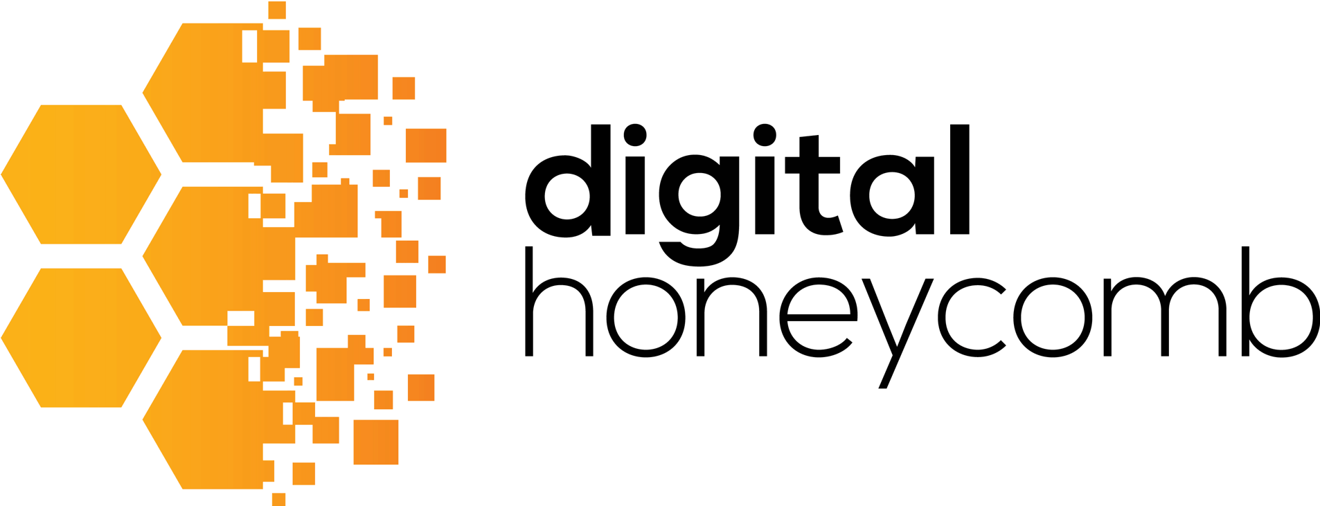 Digitalhoneycomb